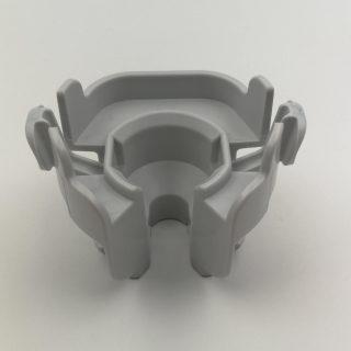 KR_100042_MP Medical Sterile Adapter 02