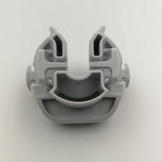 KR_100042_MP Medical Sterile Adapter 03