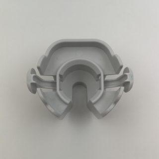 KR_100042_MP Medical Sterile Adapter 04