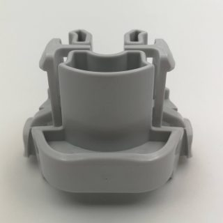 KR_100042_MP Medical Sterile Adapter 06