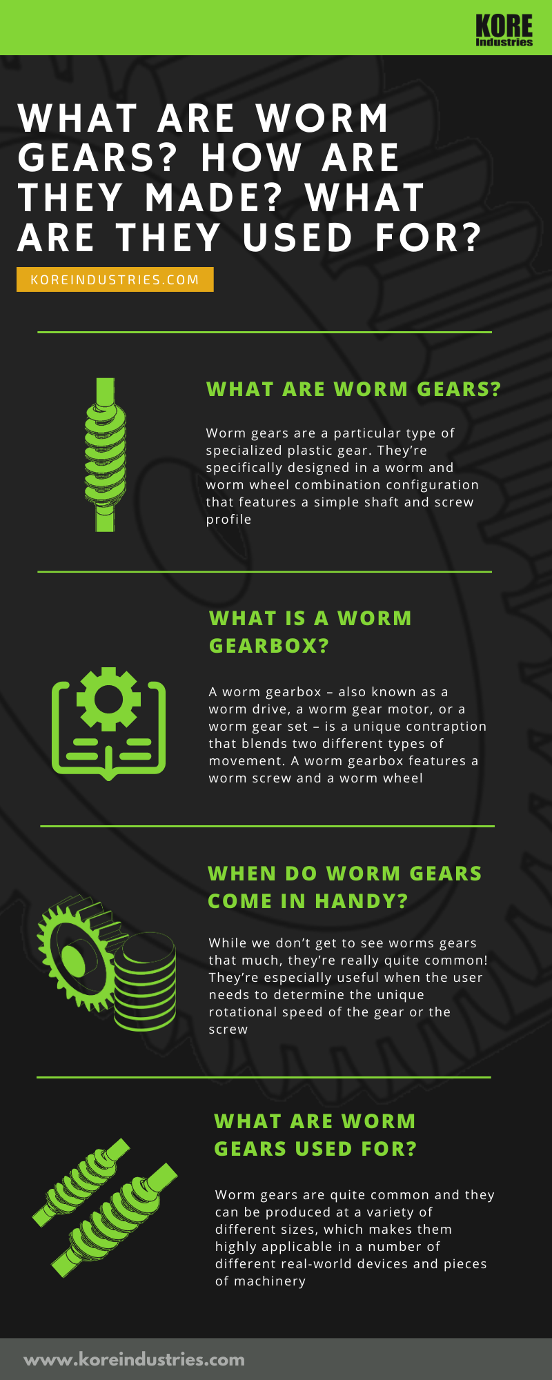 What-are-worm-gears1.png