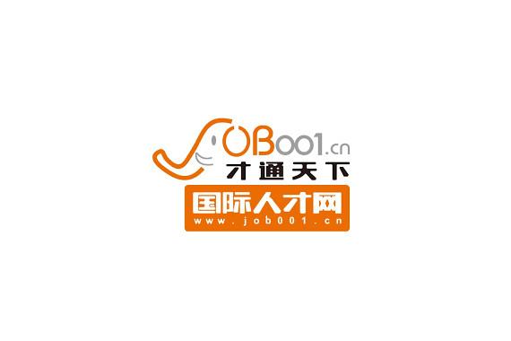 job-china