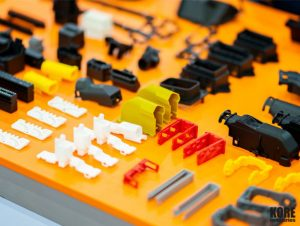 precision_in_plastic_injection_moulding_products.jpg